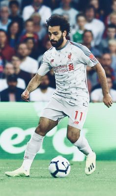 Liverpool Players, Liverpool Football Club, Liverpool Fc, Football Is Life, Football Players, M Salah, Mohamed Salah Liverpool, Rihanna Quotes, You'll Never Walk Alone