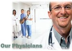 Role of physicians and surgeons is very clear to everyone. They are experienced health professionals who deal with patients with great care and diagnose health issues to treat them with precautionary measures. They are responsible to treat health conditions such as chronic conditions, illness or other health concern problems.