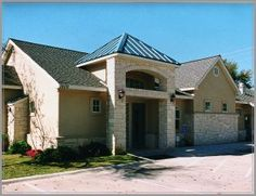 Hill Country Veterinary Hospital | dvm360.com