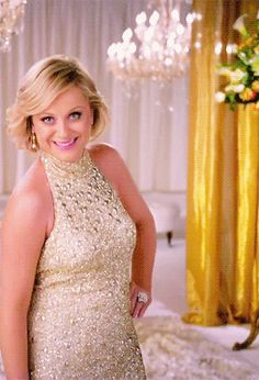 amy poehler Queens Of Comedy, Soul Friend, Amy Poehler, Tina Fey, Snl, Funny People, Locks, Flower Girl Dresses, Humor