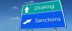 С. Лавров заявил, что Соединенные Штаты провели агитацию всех стран мира, дабы те поддержали антироссийские санкции