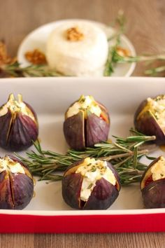 Figs Goat Cheese Honey, Flan Cake, Curry Shrimp, Foods With Gluten, Antipasto, Bon Appetit, Entrees, Keto Recipes, Chicken Recipes