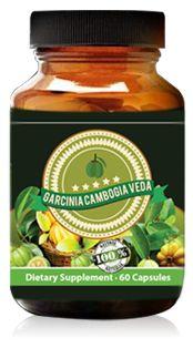 "Garcinia Cambogia Veda, a legújabb zsírégető ""csoda"" Lose Fat, Lose Weight, Weight Loss, Natural Health Food Store, Most Effective Diet, Small Pumpkins, Natural Supplements, Nutritional Supplements, Diet Pills"
