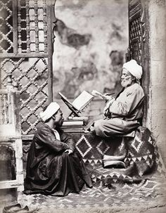 These vintage photos show the life in Cairo from years ago. Cairo wedding in 1890 Cairo, 1865 Cairo, Egypt, 1875 . Old Egypt, Egypt Art, Cairo Egypt, Ancient Egypt, History Of Photography, Vintage Photography, Vintage Pictures, Old Pictures, Life Pictures