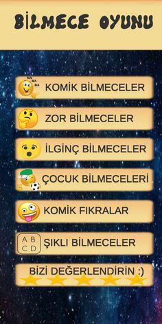 Turkish Language, Crafts For Kids, Trivia, Victoria, Blog, Turkish People, Languages, Amigurumi, Day Care