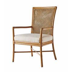 Gardenia Armchair   Dining   Seating   Selamat Designs   Interior Design Ideas