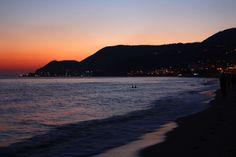 Kleopatra beach #alanya #turkey