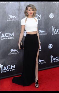 Best Dresses 2014 I.Swift