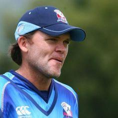 New Zealand batsman Lou Vincent was banned for life