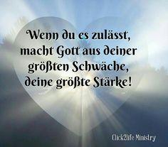 God Loves Me, Jesus Loves, Spiritual Inspiration Quotes, Christ The King, Just Pray, Faith Hope Love, Believe In God, God First, God Jesus