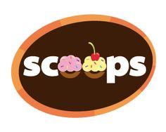 ice cream brand logos - Google zoeken
