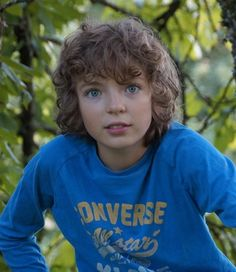 Outlander has found young Fergus! - United Realms of FandomUnited Realms of Fandom