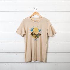 Texas Desert Shirt