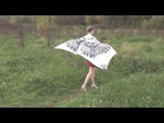 White angel wings, Silk Wings – white scarf - YouTube White Angel Wings, White Scarves, Cotton Scarf, White Shop, Scarf Styles, Silk, Youtube, Youtubers, Silk Sarees