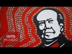 ¿Qué fue la Revolución Cultural china? - YouTube