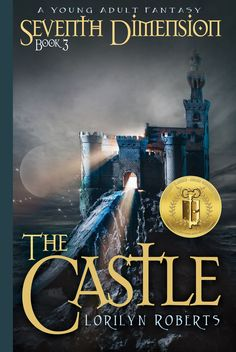 The Castle is a Foreword Reviews' 2015 INDIEFAB Book of the Year Award Finalist: Haunted by a recurring dream of his missing father in a mysterious castle, 17-year-old Daniel is captured by the...