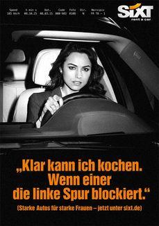 Starke_Frauen_Kochen