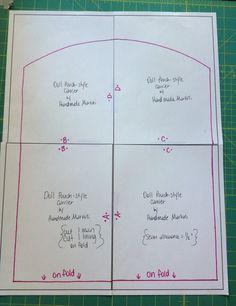Sewing+Tutorials+and+Stuff+540.jpg (1233×1600)