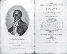equiano_book