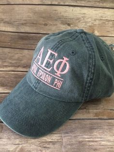 d6cdb9dce8ffc 451 Best Sorority Apparel images