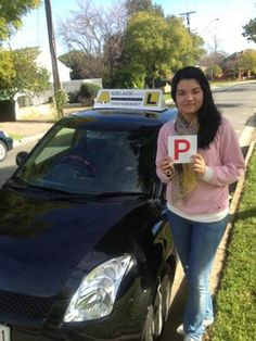 Looking for a good driving instructor SA? Check this- http://adelaidelearner.com.au/blog/27-good-driving-instructor-sa-car-control