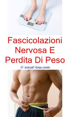 la migliore clinica per la perdita di peso a madrid