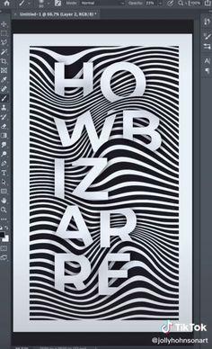 Graphic Design Lessons, Graphic Design Tools, Graphic Design Tutorials, Graphic Design Posters, Graphic Design Typography, Graphic Design Inspiration, Type Posters, Mises En Page Design Graphique, Kalender Design