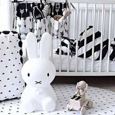 shopindependent,coolkidsdecor,sobeaubaby,miffy,kidsinteriors,coolinteriors,kidsdecor,nurserydecor,kidsconceptstore,miffylampHave you ordered yours yet?? Only 9 days until our Miffy lamps land in store YAY - and you can pre-order your XL Miffy lamp now! Half our total stock of the small size lamps which we allocated to pre-order has already sold out but we do have a few of the XL size still available to pre-order now and all remaining stock of each size (which is now very limited) will be…