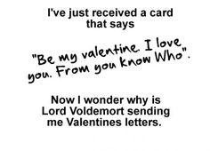 Hahahaha ;)