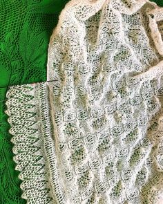 Knitting, Lace, Instagram Posts, Tricot, Breien, Stricken, Racing, Weaving, Knits