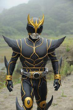 Walt Disney, Kamen Rider Series, Dragon Knight, Armor Concept, Marvel Entertainment, Geek Culture, Manga, Power Rangers, Live Action
