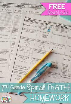 Buy essay here  http   buyessaynow site  homework essay  Quia Web     Pinterest