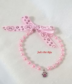 Dog Accesories, Cat Accessories, Puppy Collars, Cat Collars, Cat Fleas, Dog Jewelry, Dog Items, Homemade Dog Treats, Dog Bows