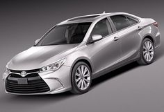 2018 Toyota Camry Changes, Redesign, Specs, Concept, Release Date And Price http://carsinformations.com/wp-content/uploads/2017/04/2018-Toyota-Camry-Changes.jpg
