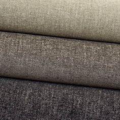 Warwick Fabrics: AURORA