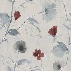 Scandinavian design wallpaper Geisha from collection Dimensions by Borastapeter and Eco Wallpaper Classic Wallpaper, Home Wallpaper, Bedroom Wallpaper, Zoffany Fabrics, Its A Wonderful Life, Designer Wallpaper, Scandinavian Design, Geometric Shapes, Print Patterns