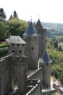 région de carcassonne new york city etat