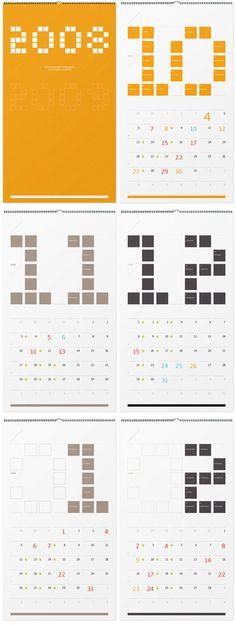 Photo Calendar Template Printable Poster Wall Calendar
