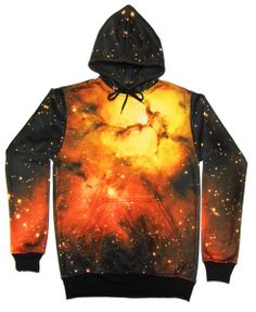 Check out the GALAXY HOODY by Underatedco and don't forget to use repcode FRESHYFRESH19 for 15%OFF your purchase #Underatedco #Underated http://www.underatedco.com/collections/outerwear/products/galaxy-hoody