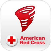Tornado by American Red Cross by American Red Cross