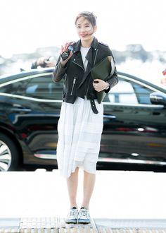 Official Korean Fashion Blog