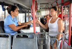 JORNAL O RESUMO: Passagens mais caras na Região dos Lagos a partir ...