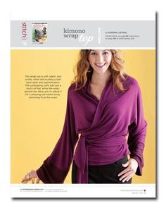 free downloadable pattern!  Doesn't contain the instructions though.. just the pattern pieces.