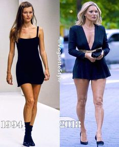 Best Weight Loss Tips in Just 14 Days If You want to loss your weight then make a look in myarticle. Kate Moss Style, Moss Fashion, Queen Kate, Celebs, Celebrities, Best Weight Loss, Supermodels, Dame, Beauty Hacks