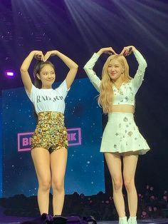 Kim Jennie, Yg Entertainment, Blackpink Fashion, Korean Fashion, Yoonmin, South Korean Girls, Korean Girl Groups, K Pop, Divas