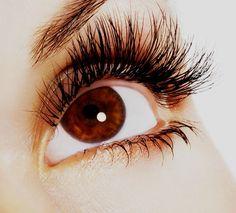 6f9da5e8c88 39 Best Lash love! images | Eyebrows, Beauty makeup, False lashes