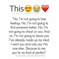 Couple Questions You Or Me Refferal: 2932637722 Love Text To Boyfriend, Quotes For Your Boyfriend, Message For Boyfriend, Paragraphs For Your Boyfriend, Cute Paragraphs For Him, Boyfriend Texts, Long Love Quotes, Sweet Love Quotes, Love Quotes For Him