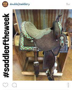 988 Best Rodeo Rags Images Horse Tack Barrel Racing