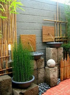 76 Beautiful Zen Garden Ideas For Backyard 220
