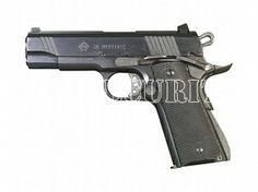 Norinco 1911 A1 Big Para #guns #weapons
